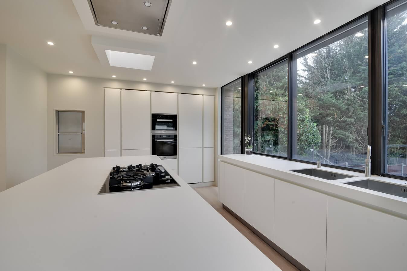 Miele-Appliances-In-German-Kitchen-Moiety.jpg