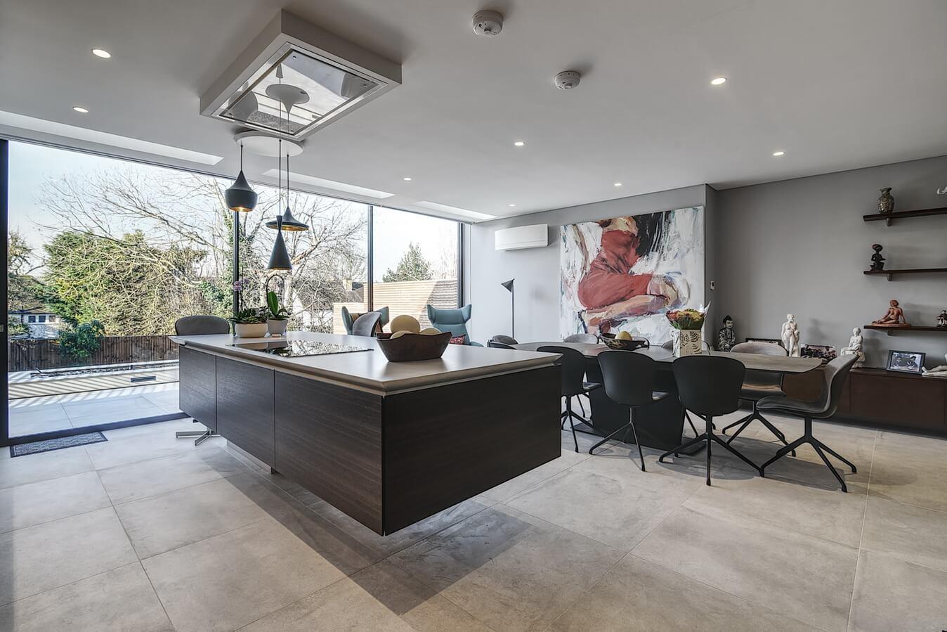 Warendorf-floating-kitchen-island-london.jpg