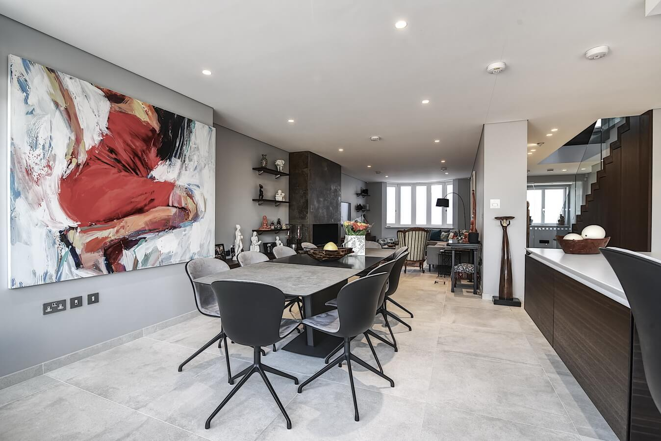 modern-dining-area-open-plan-german-kitchen-london.jpg