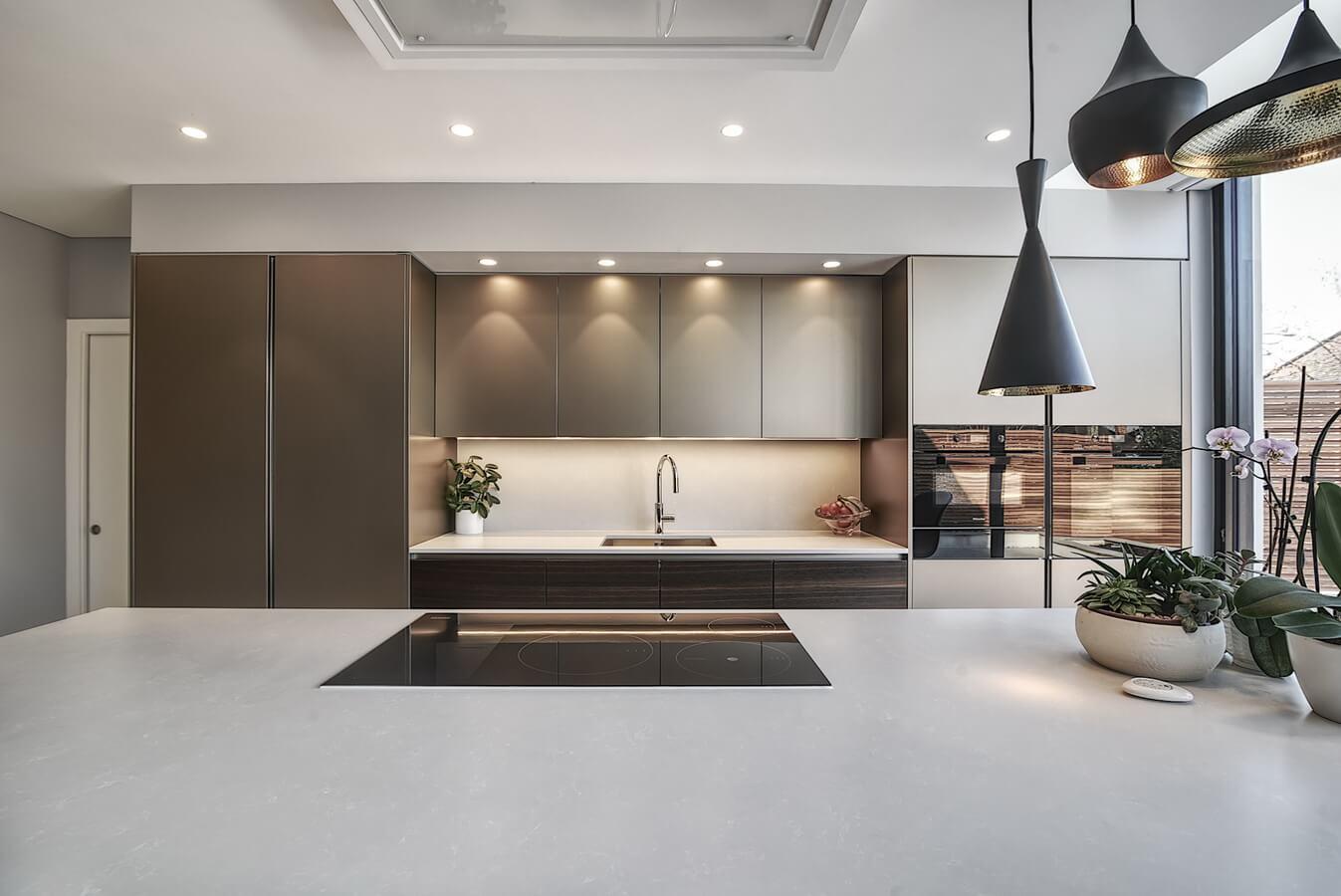 induction-hob-detail-Warendorf-German-Kitchen-Moiety.jpg