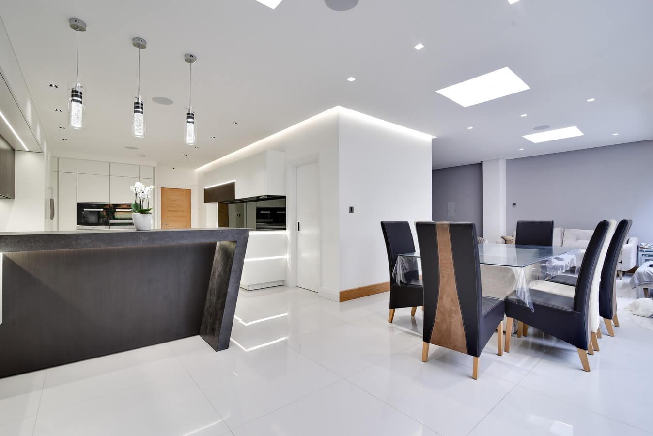 Kitchen-dining-area-Warendorf-London.jpg