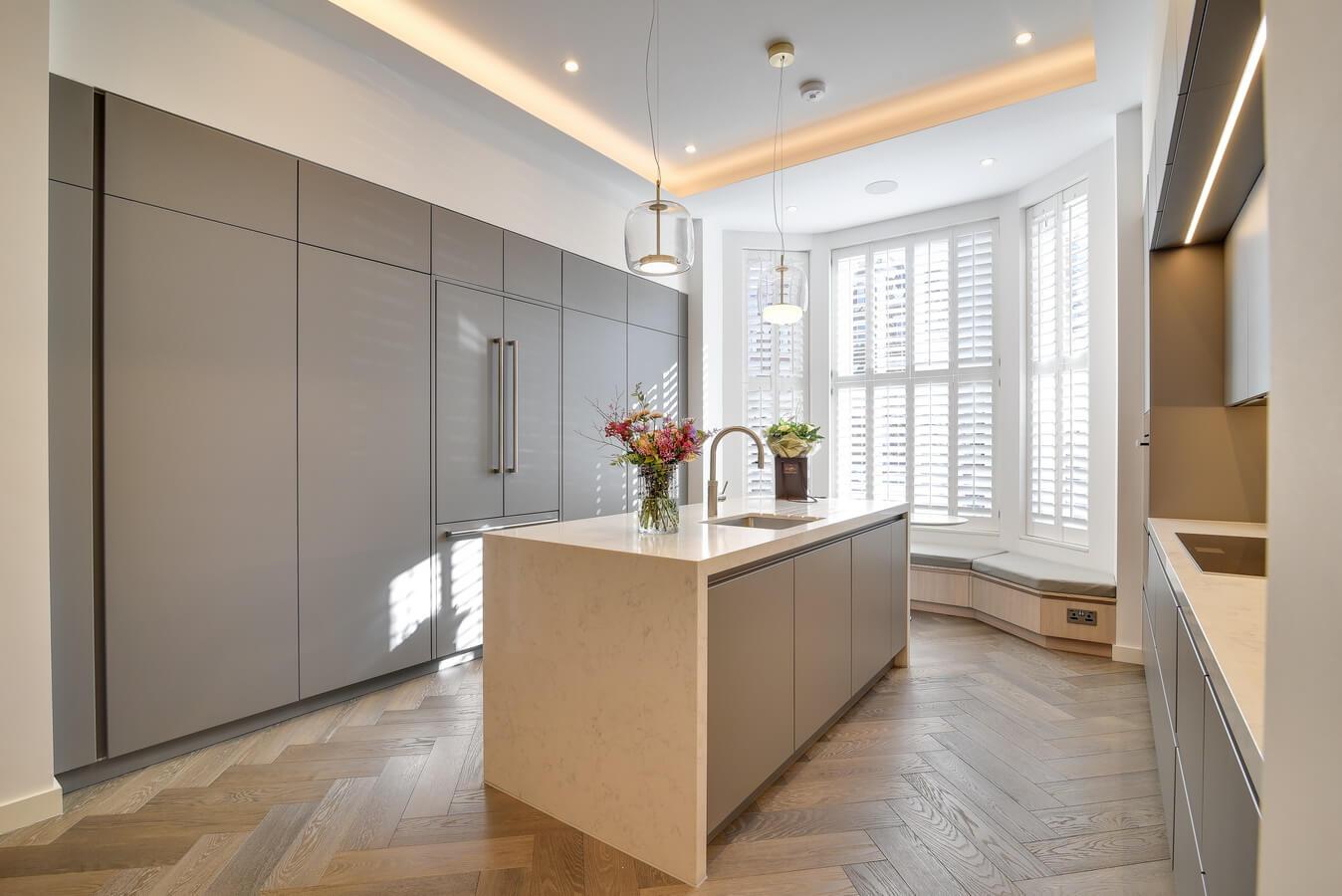 Central-London-Next125-German-Luxury-Kitchen.jpg
