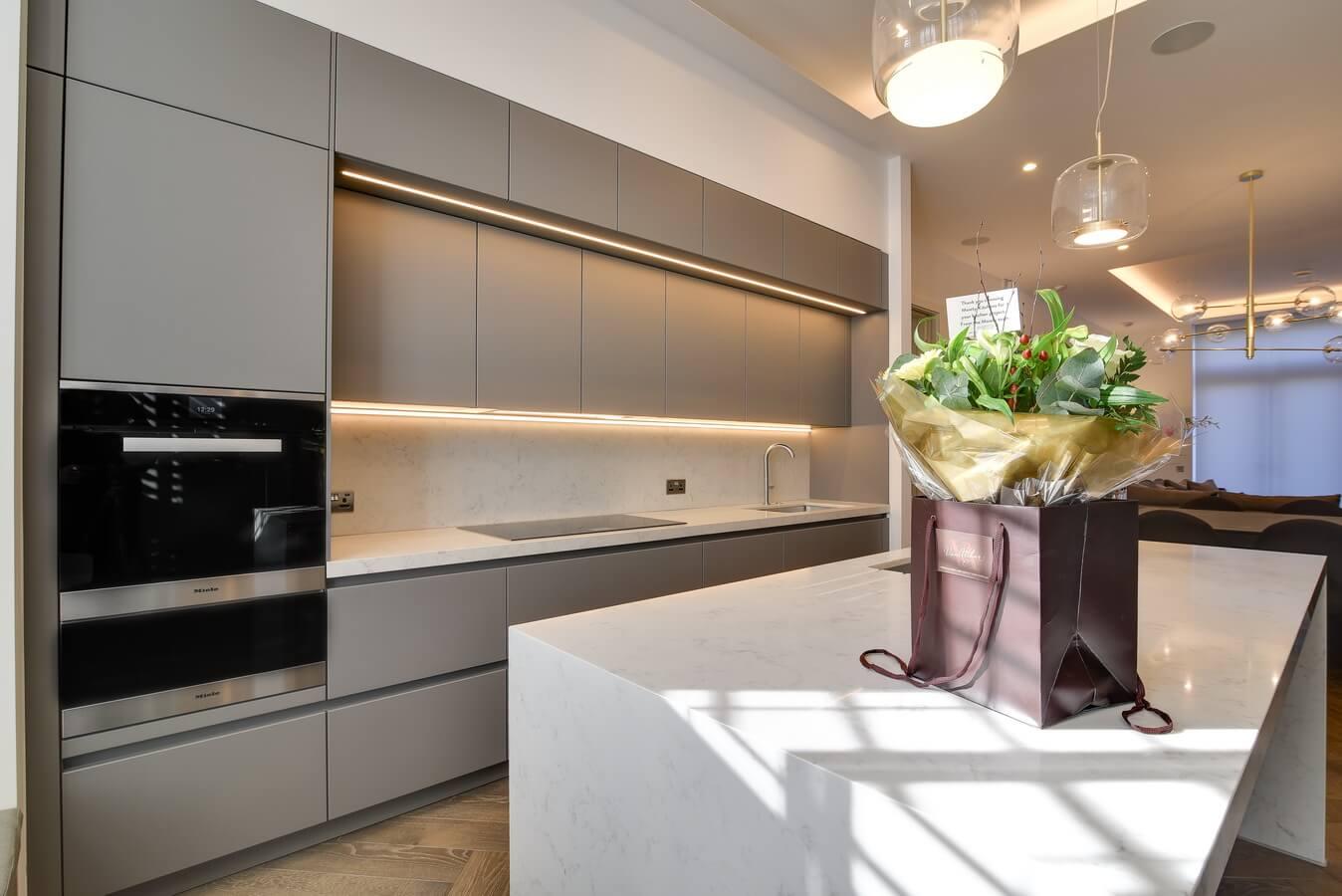 German-Grey-Kitchen-London-Next125.jpg