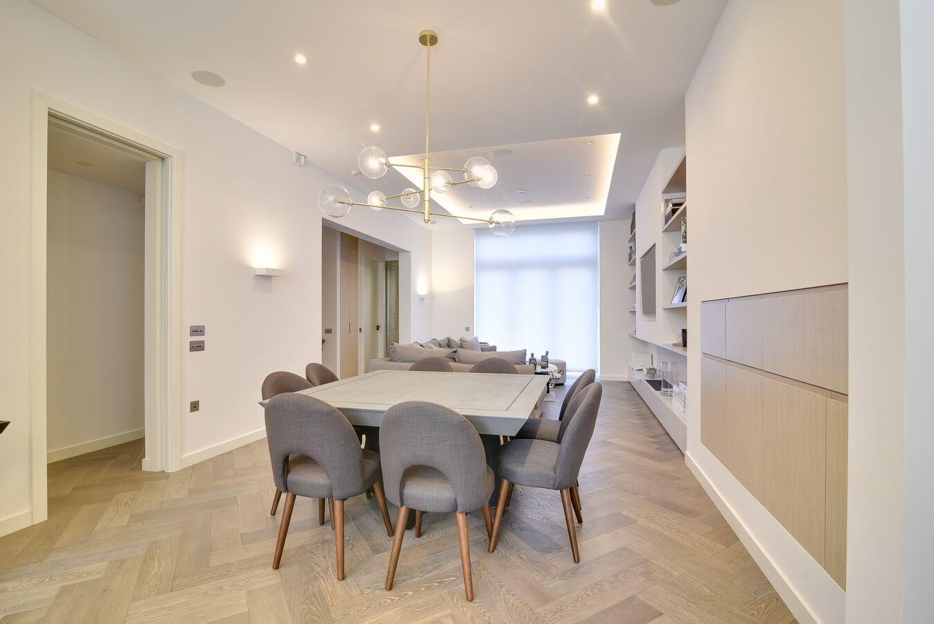 Kitchen-Dining-Area-London.jpg