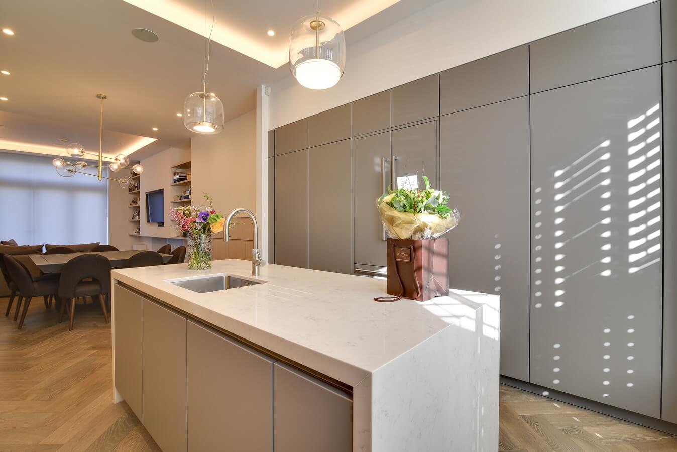 Kitchen-Island-London-German-Design.jpg