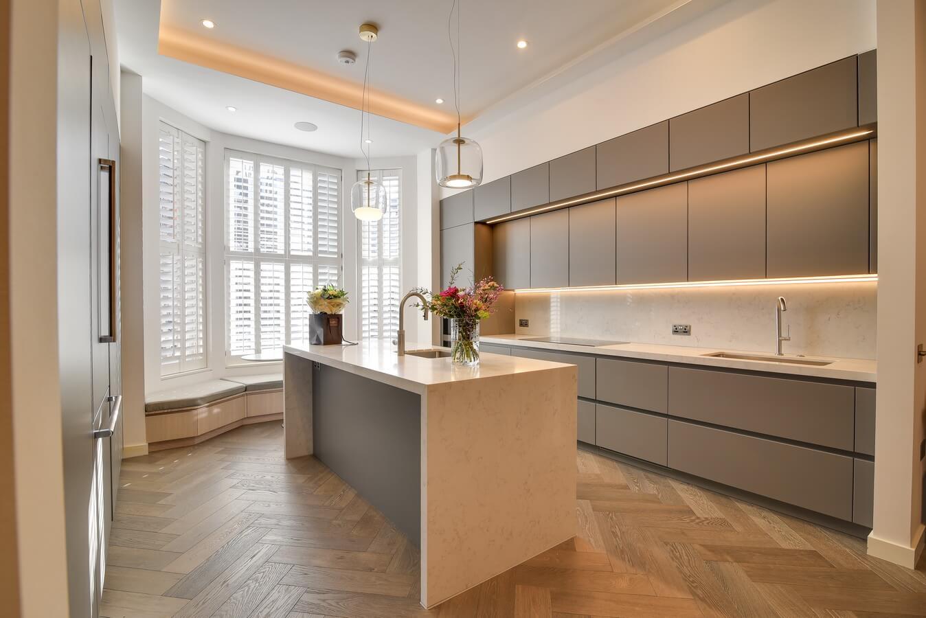 Marylebone-London-Germany-Kitchen-Design.jpg