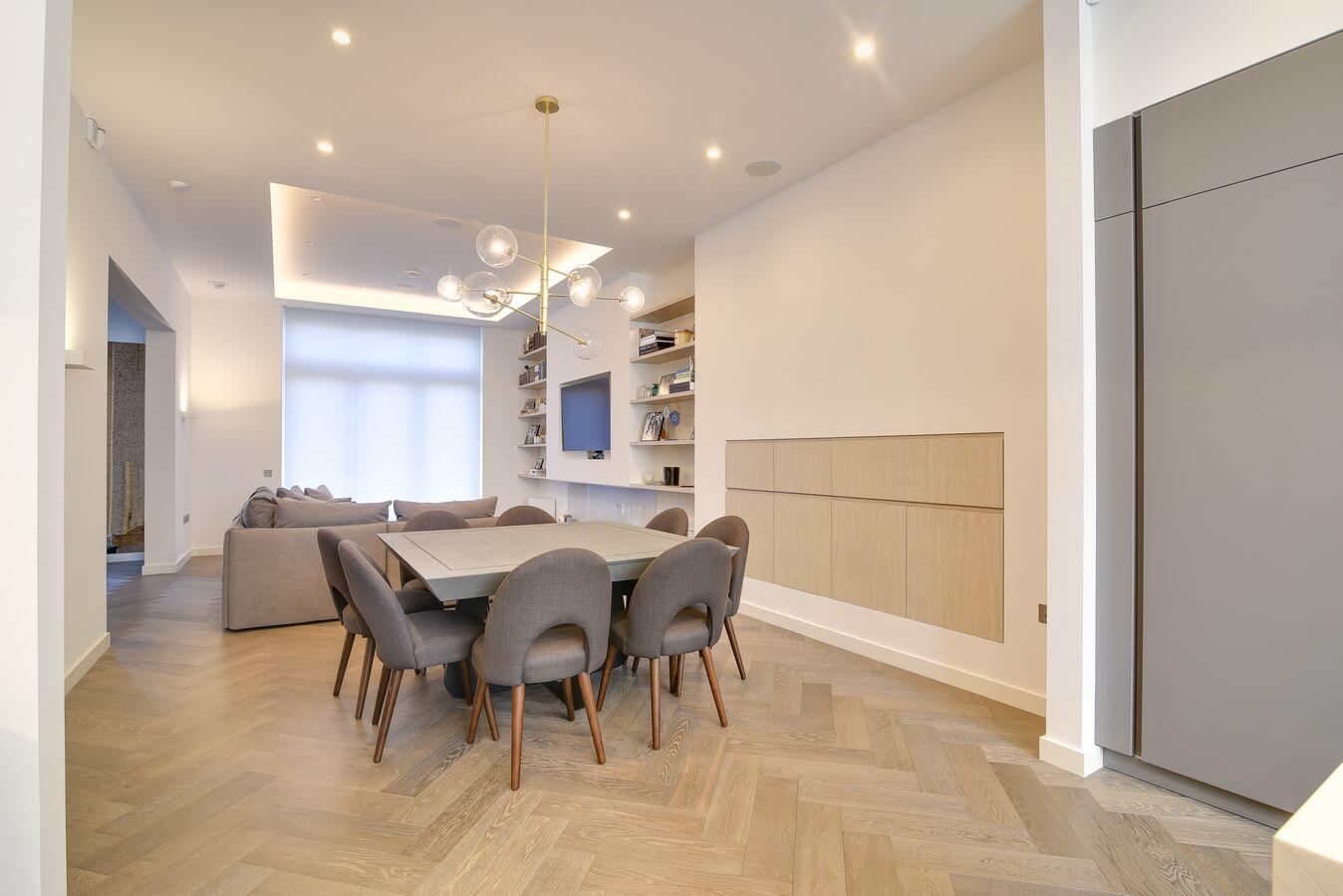 Modern-Kitchen-Furniture-London-Moiety.jpg