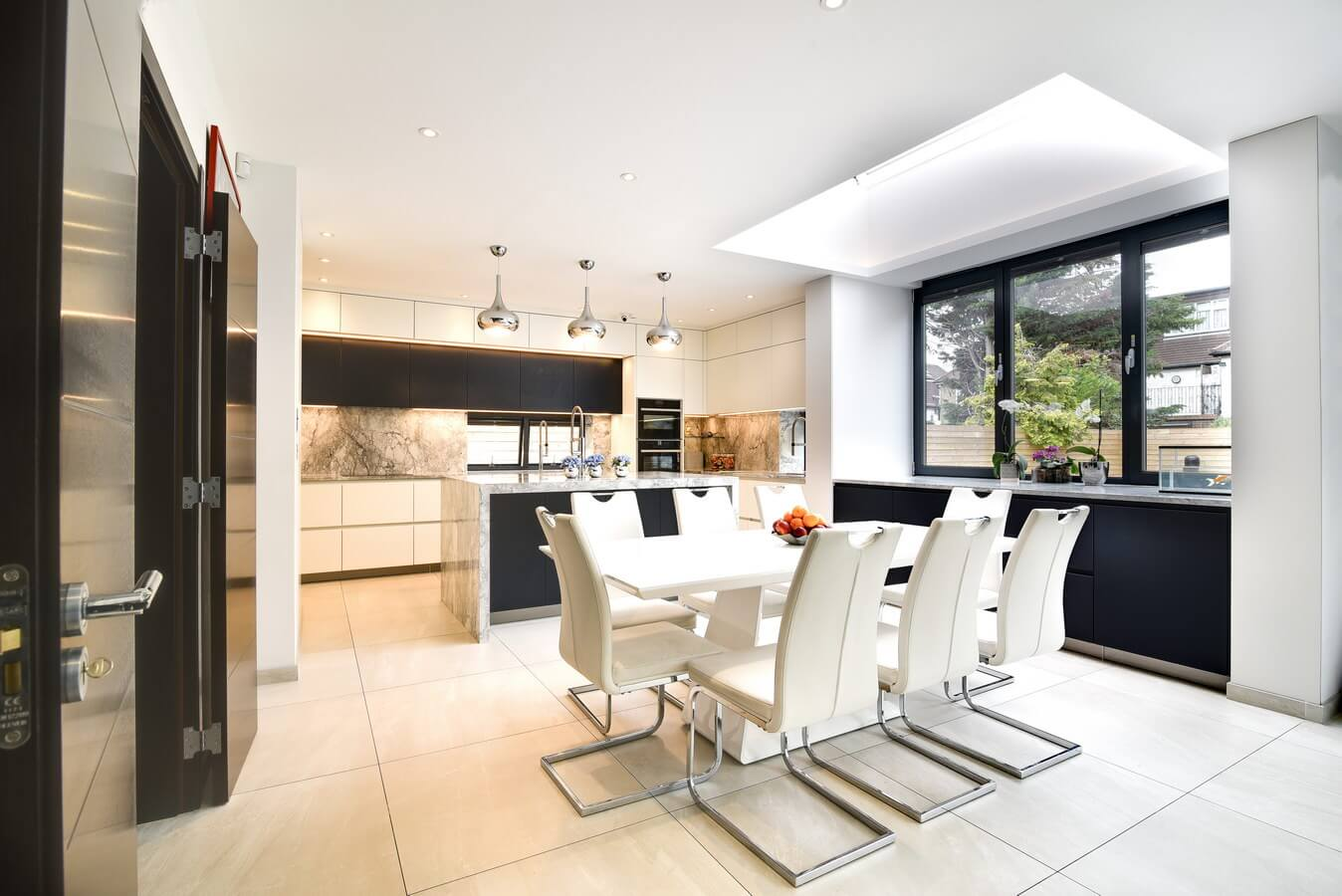 Handleless-Kitchen-German-NW-London.jpg