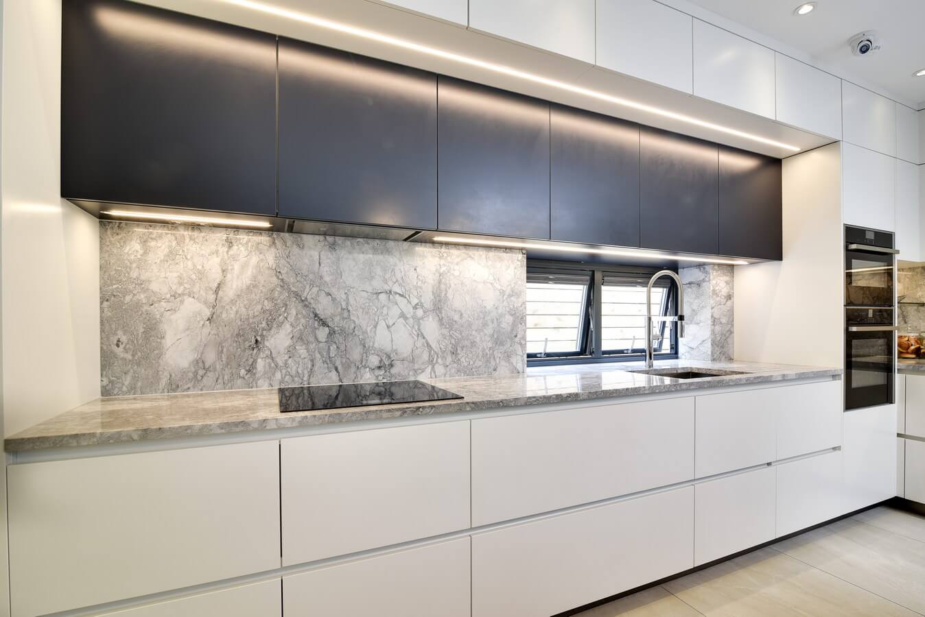 Grey-White-Modern-Kitchen-German.jpg