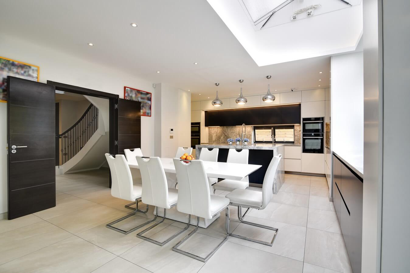 Family-Modern-German-Kitchen-North-London.jpg