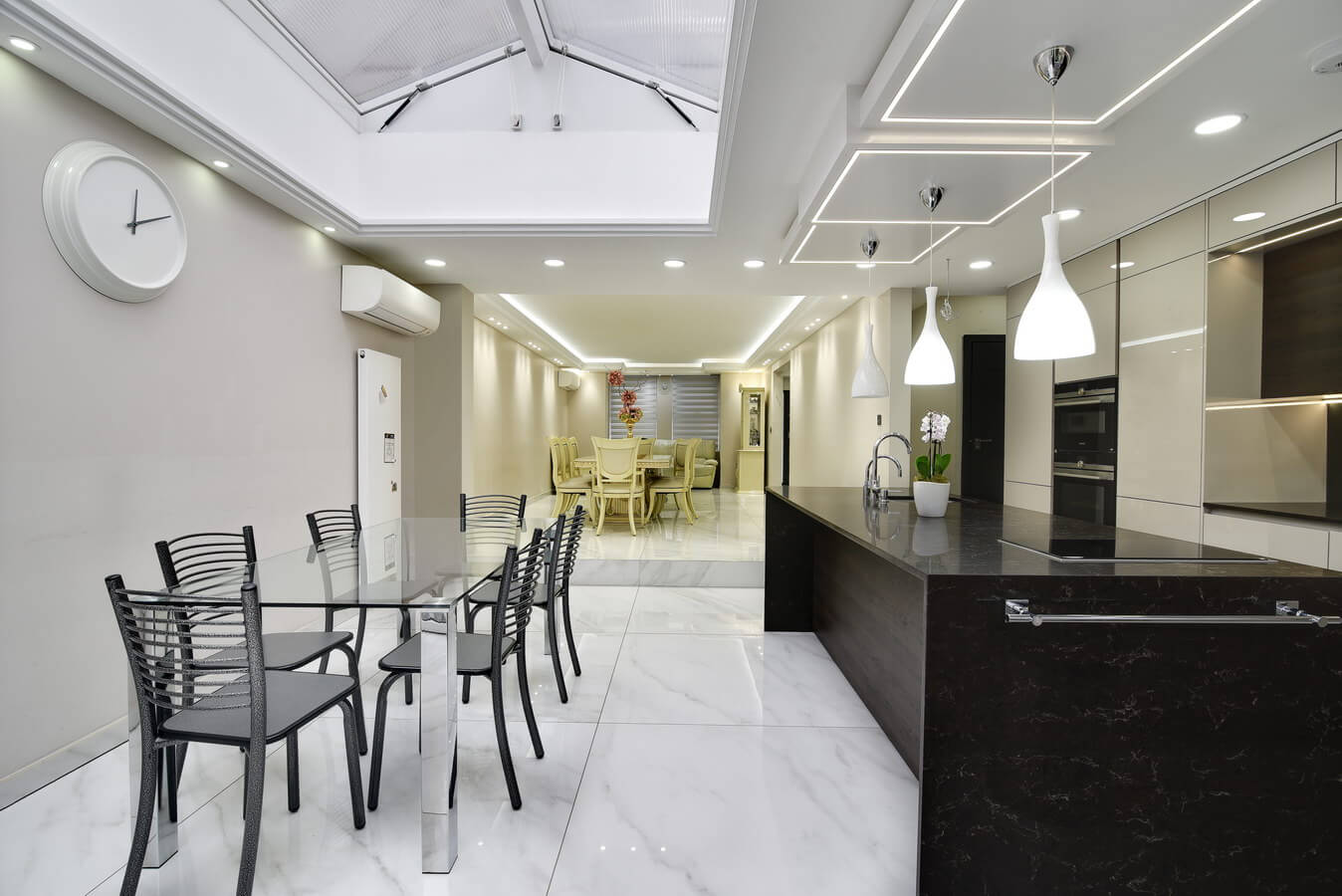 Large-Family-Kosher-Kitchen-North-London-Modern.jpg