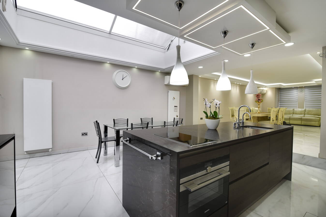 Kitchen-Dining-Island-North-London.jpg