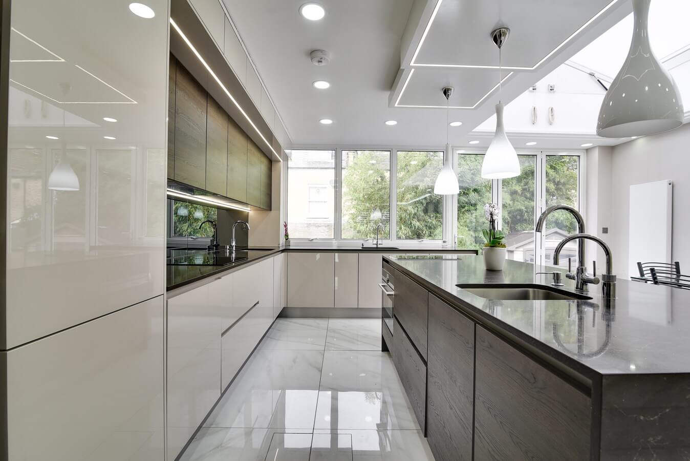 Window-View-Kosher-Kitchen-Stamford-Hill-London.jpg