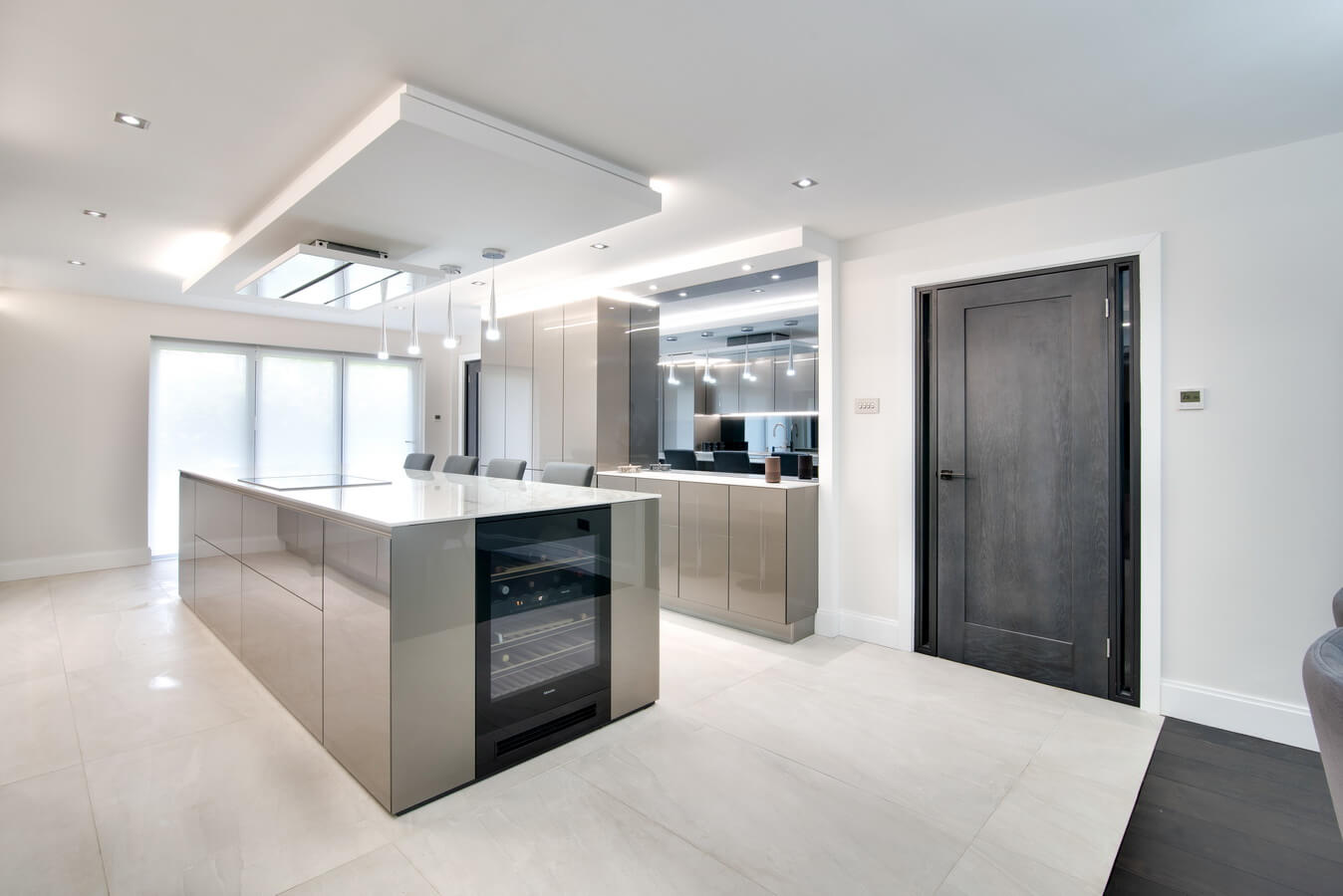 Next125-Glass-Door-Modern-Kitchen.jpg