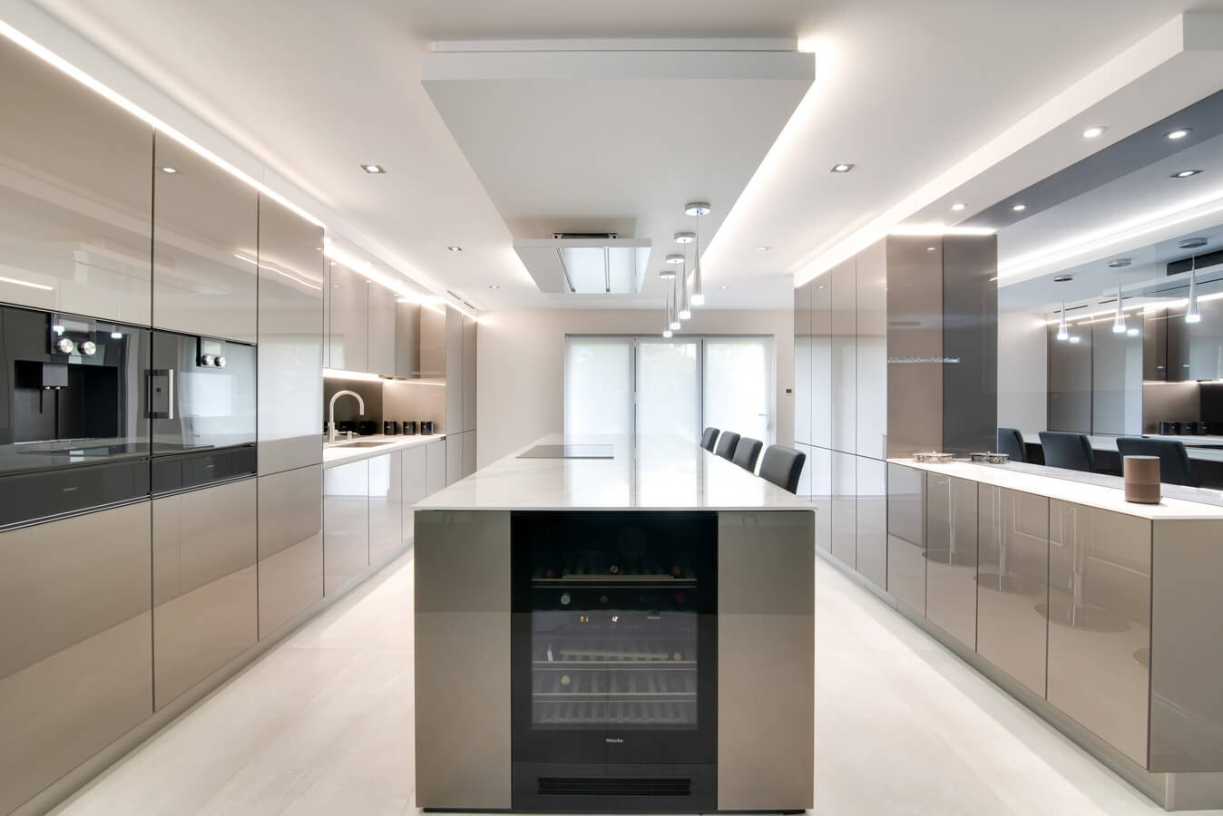 Northwood-Modern-German-Next125-Kitchen-Large.jpg