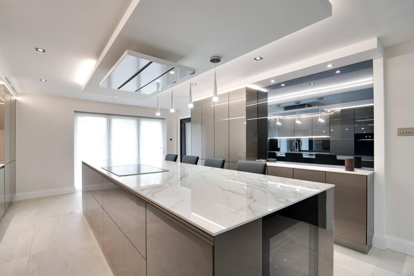 Kitchen-Island-Moiety-Next125-kitchen.jpg