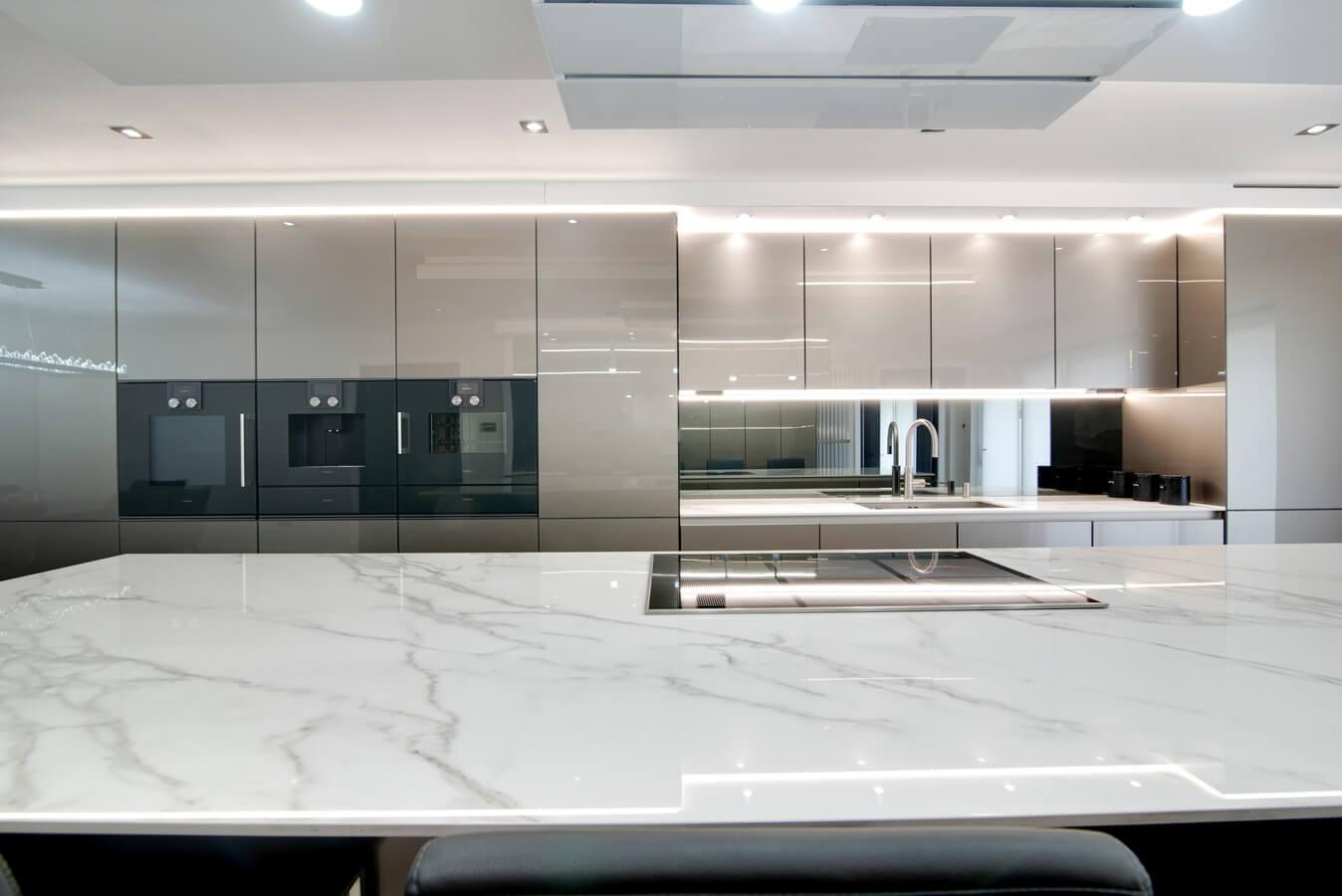 Integrated-German-Appliances-Kitchen-Northwood.jpg