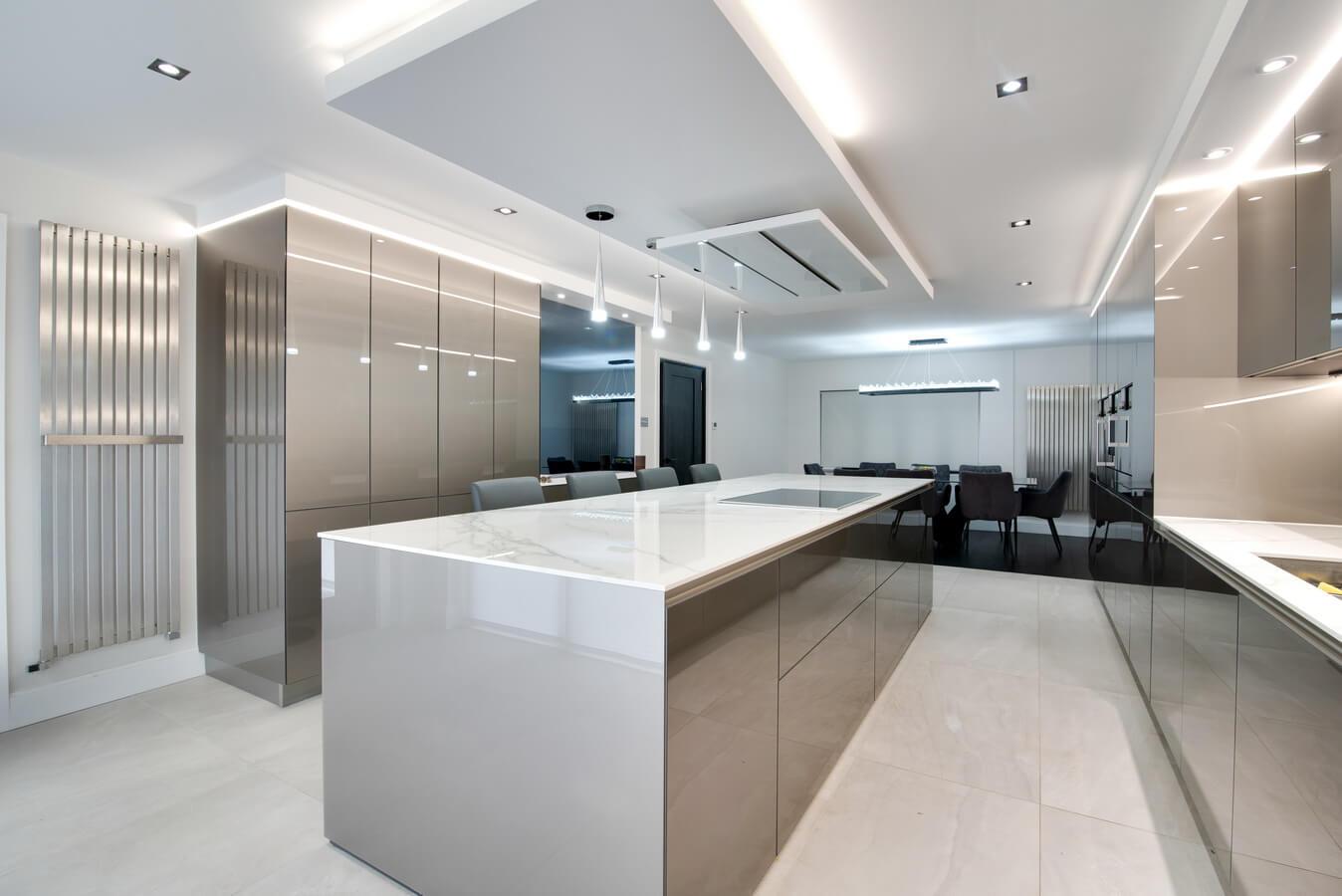 large-modern-handless-next125-kitchen.jpg
