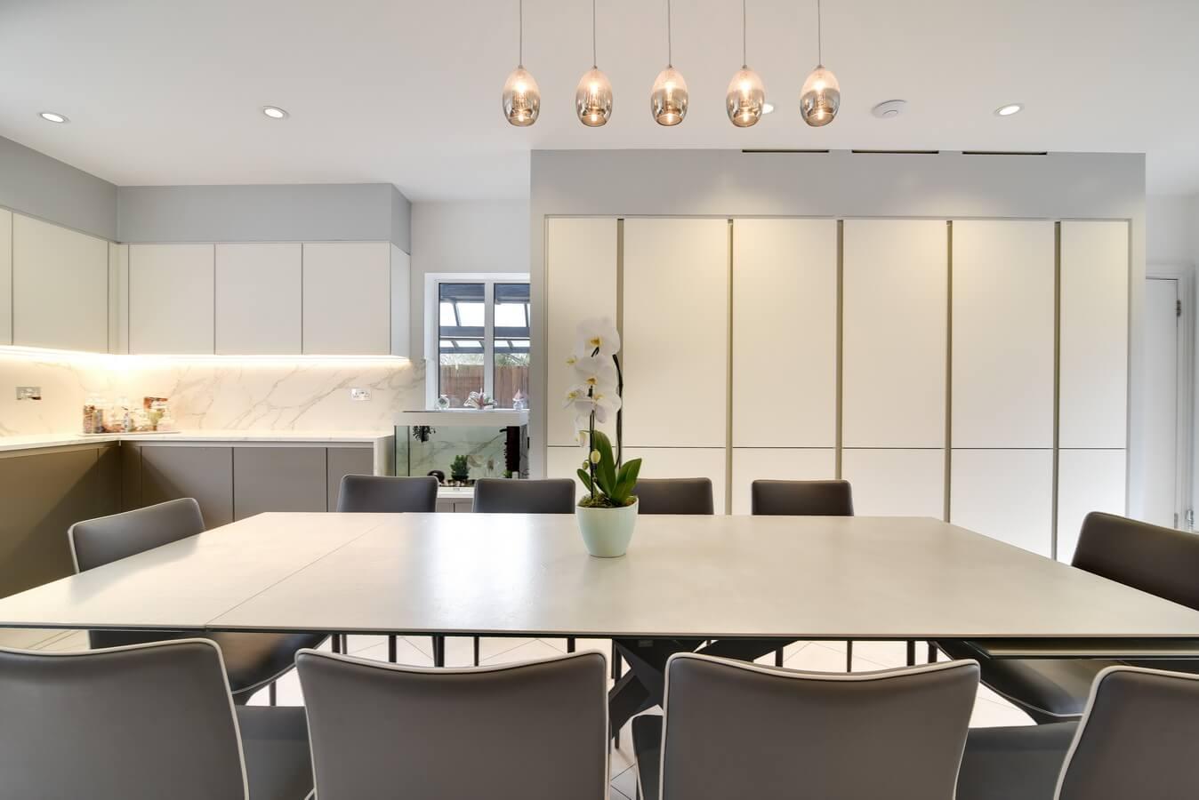 Next125-German-Kitchen-Barnet-London.jpg