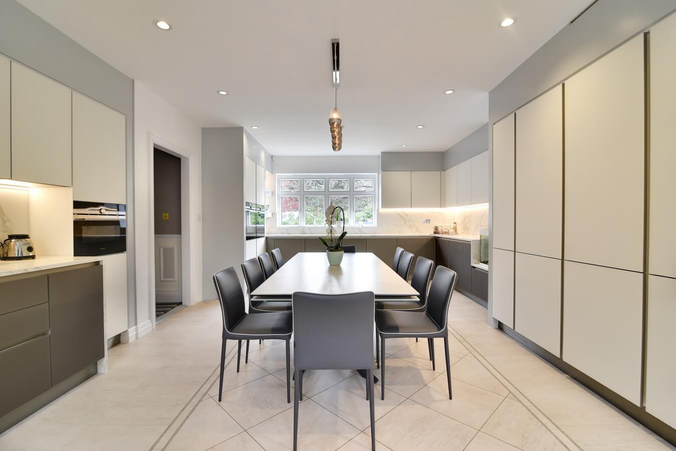 Bright-white-glass-door-Next125-Kitchen-Dining.jpg