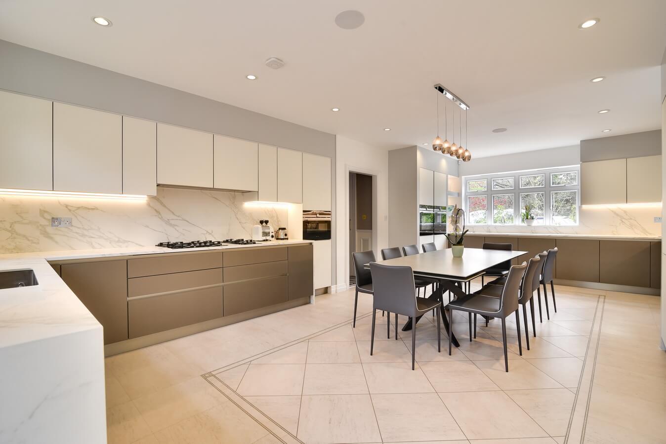 Full-View-Next125-Kitchen-German-Made.jpg