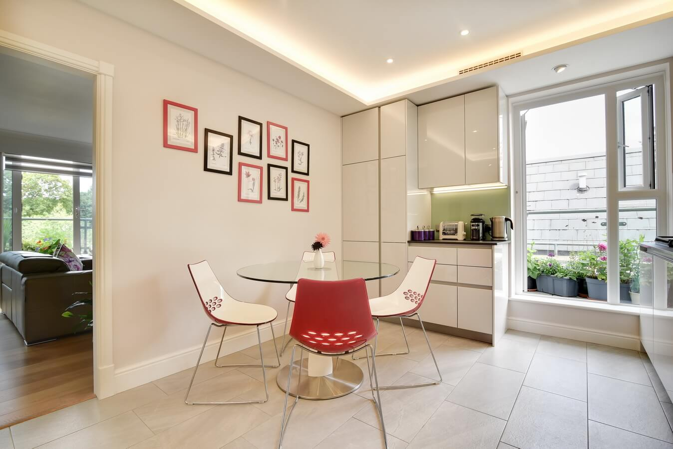 Kitchen-Sitting-Area-German-Schuller-London.jpg