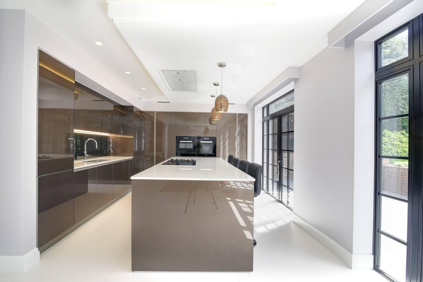 next125-kitchen-hertfordshire-moor-park-bronze.jpg