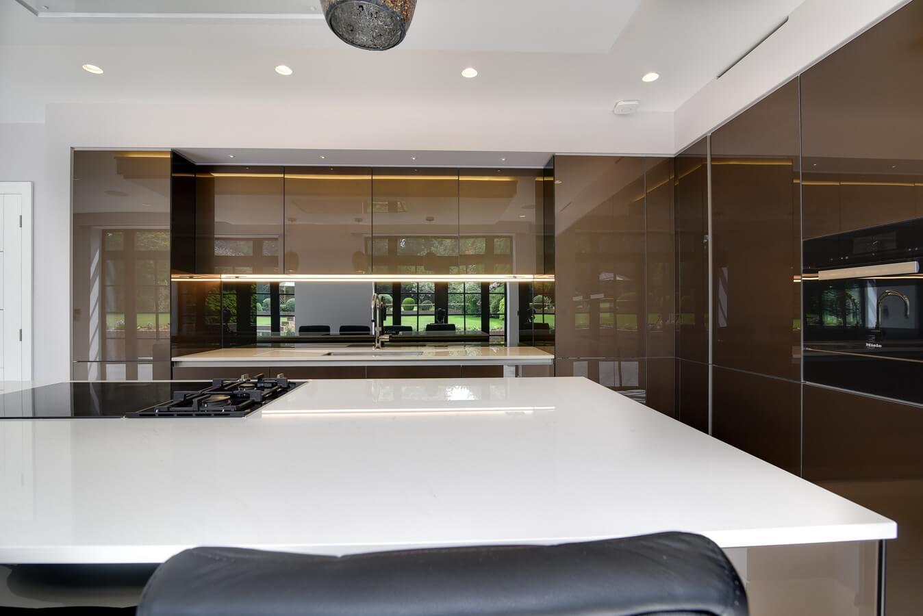 modern-german-kitchen-by-next125-north-london.jpg