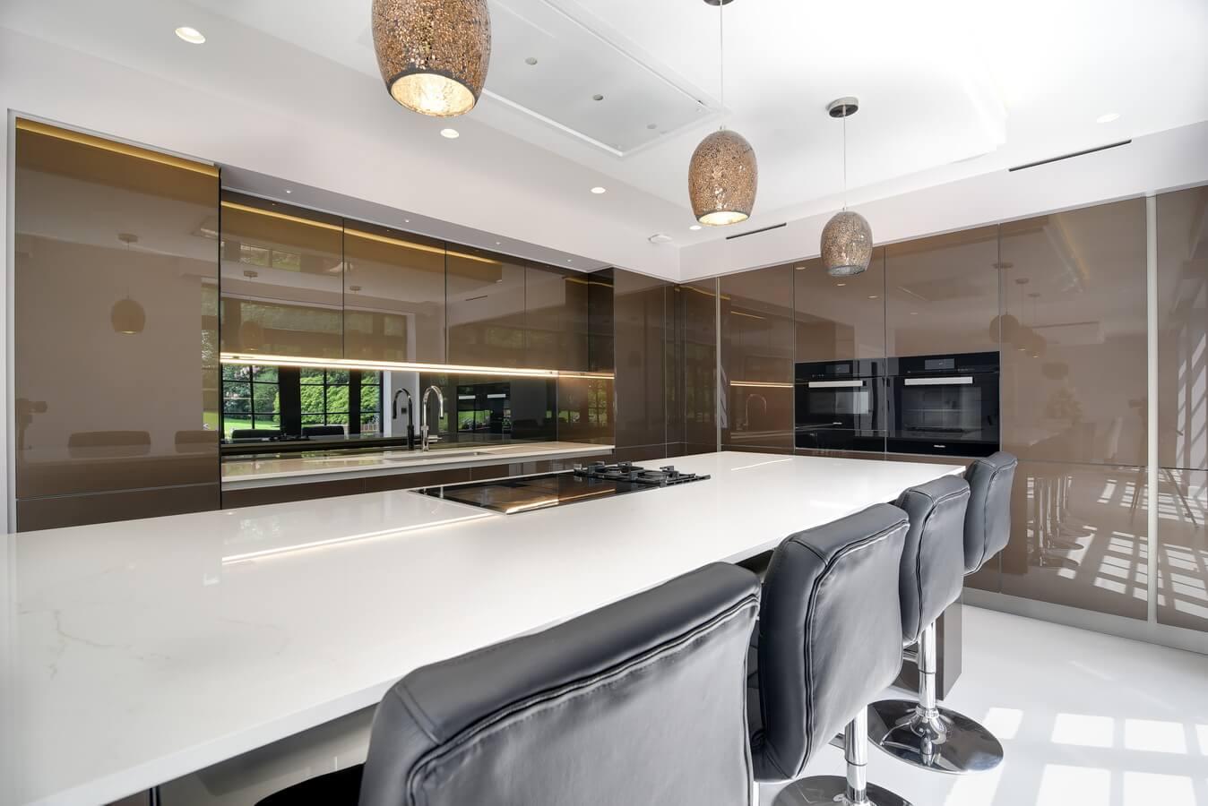 breakfast-bar-kitchen-island-moiety-kitchens.jpg