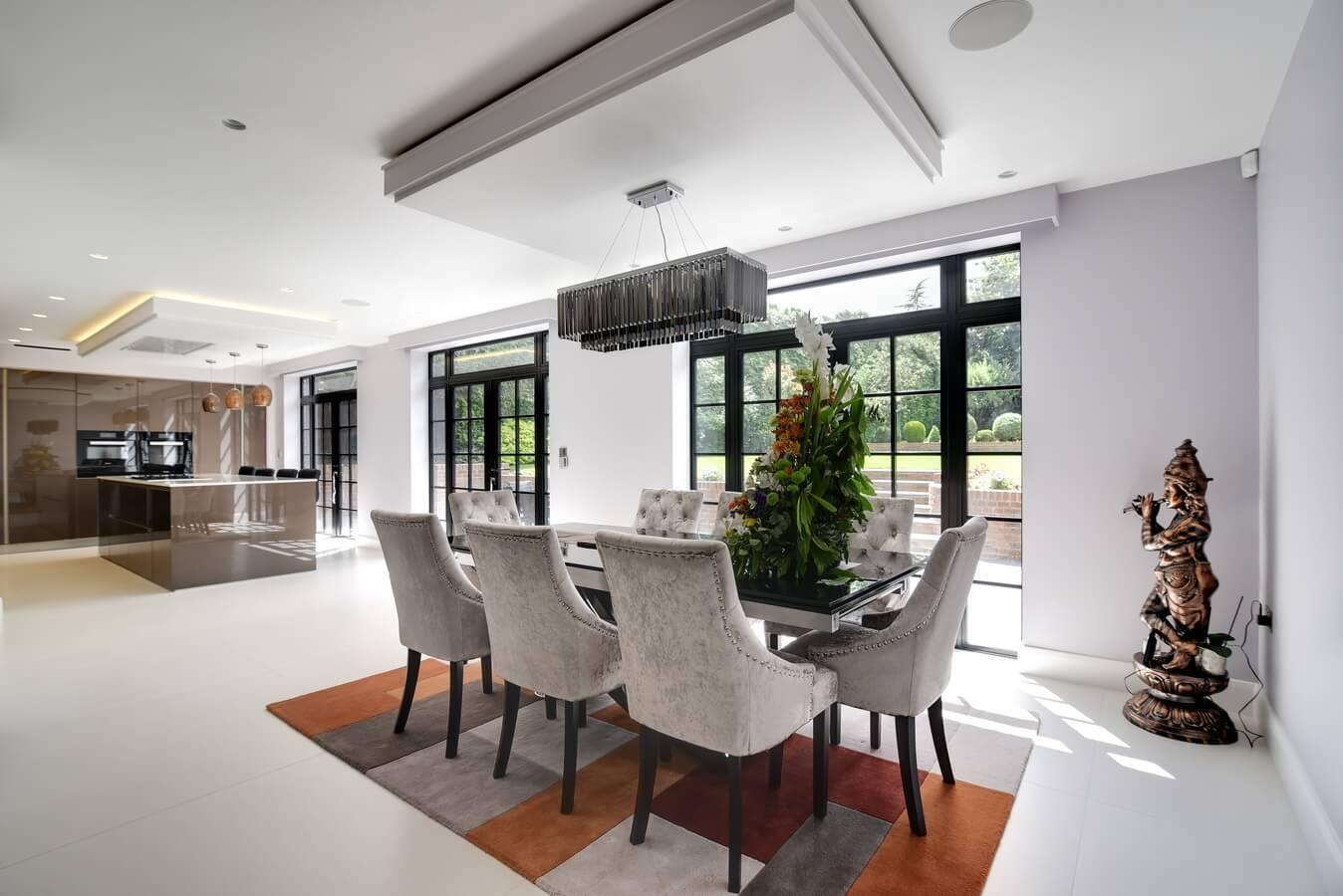 kitchen-dining-room-view-next125-london.jpg
