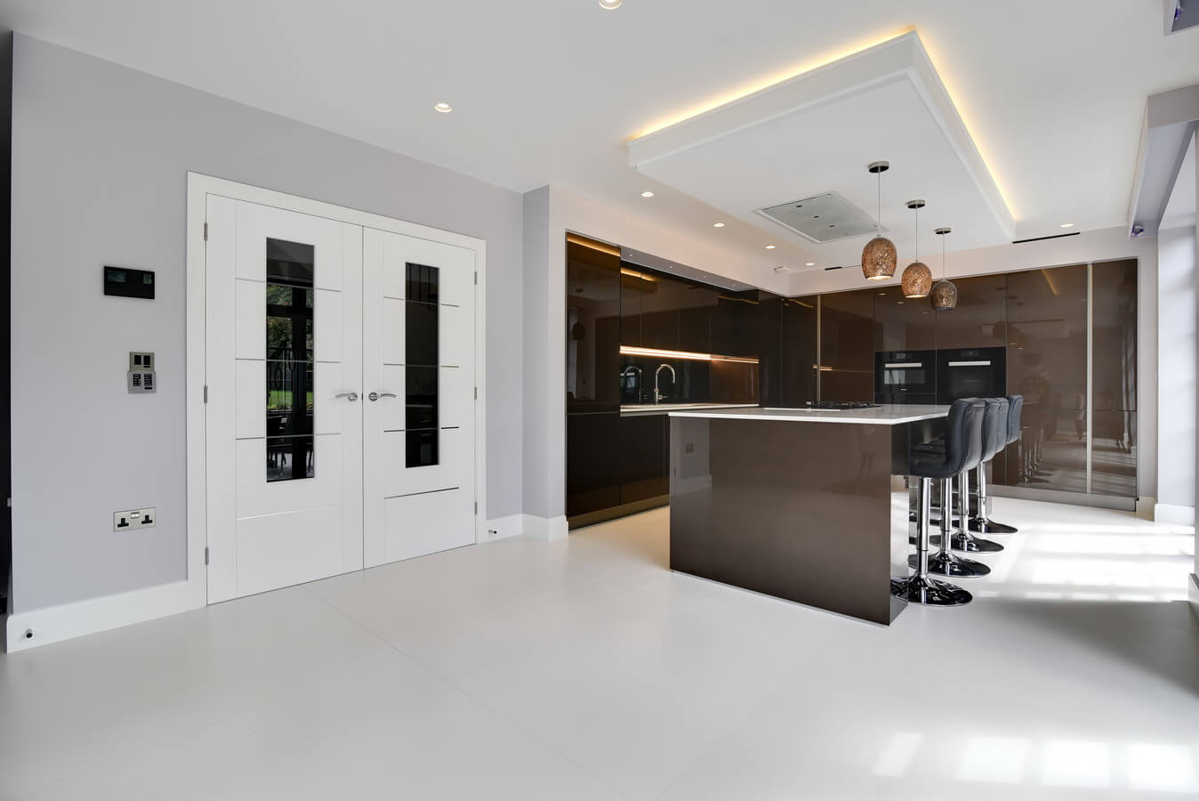 bronze-brown-fitted-kitchen-next125.jpg