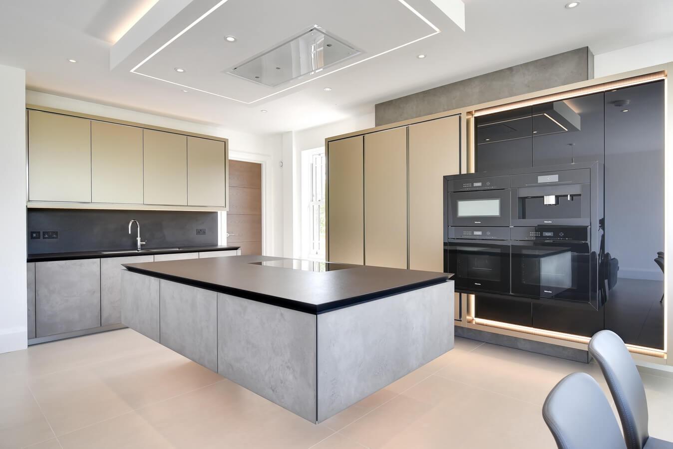 Concrete-door-German-Kitchen-London.jpg