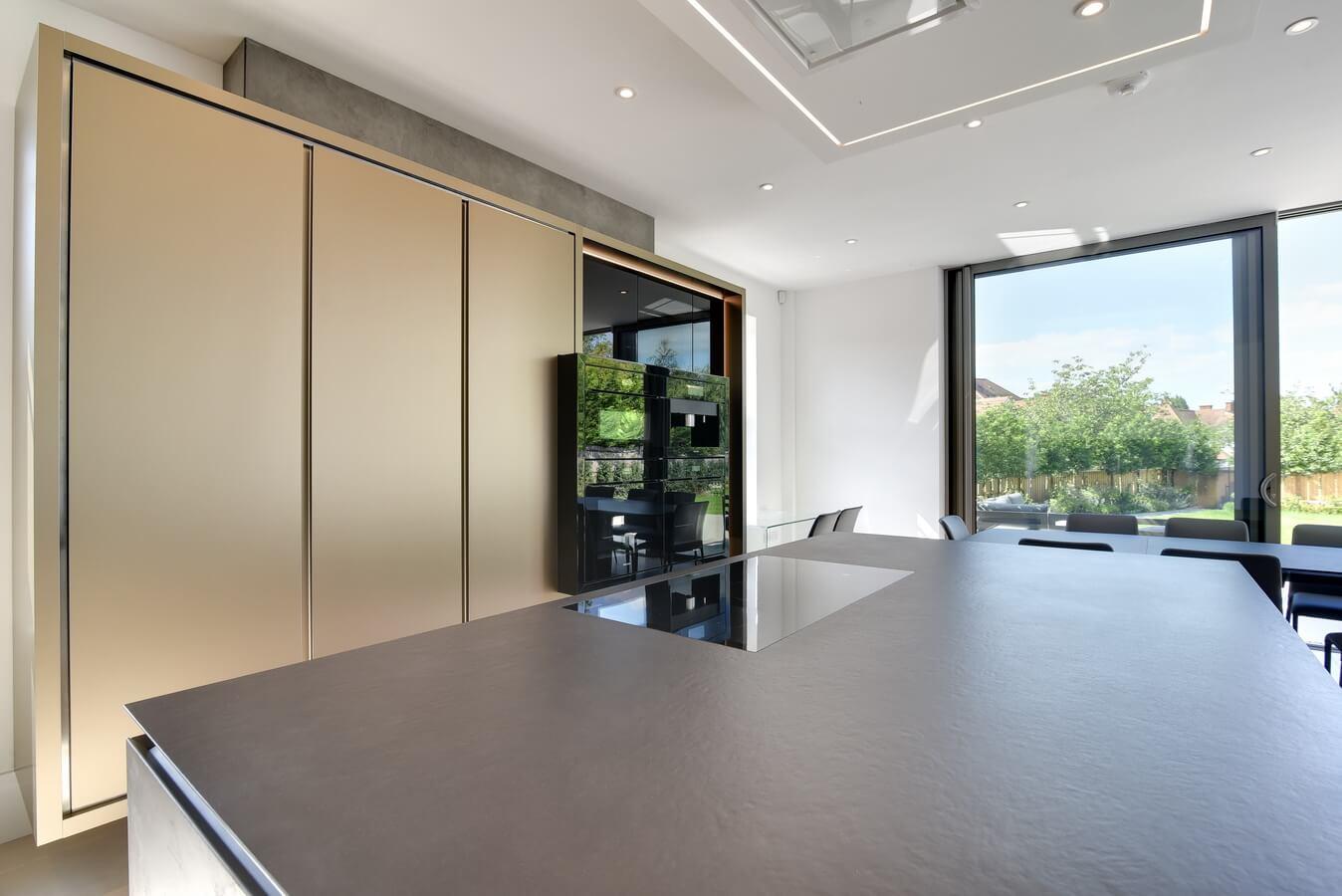 Modern-German-Kitchen-Finchley-London-Warendorf.jpg