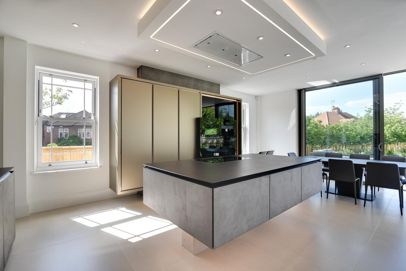 Warendorf-kitchen-Finchley-North-London-Grey-Aluminium.jpg