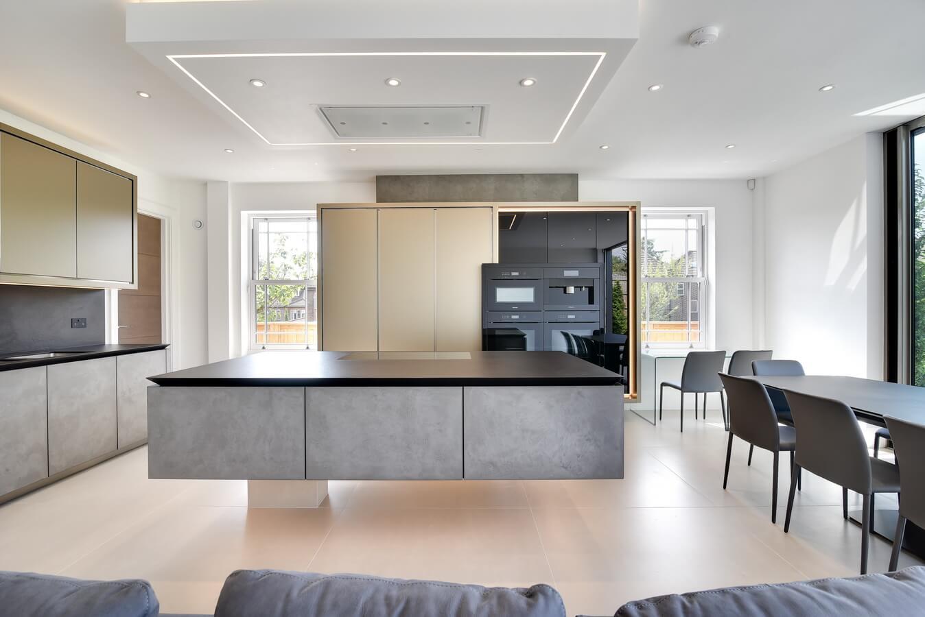 Concrete-door-kitchen-units-london.jpg