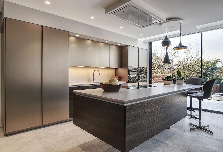 Free Online Kitchen Design Moiety Kitchens