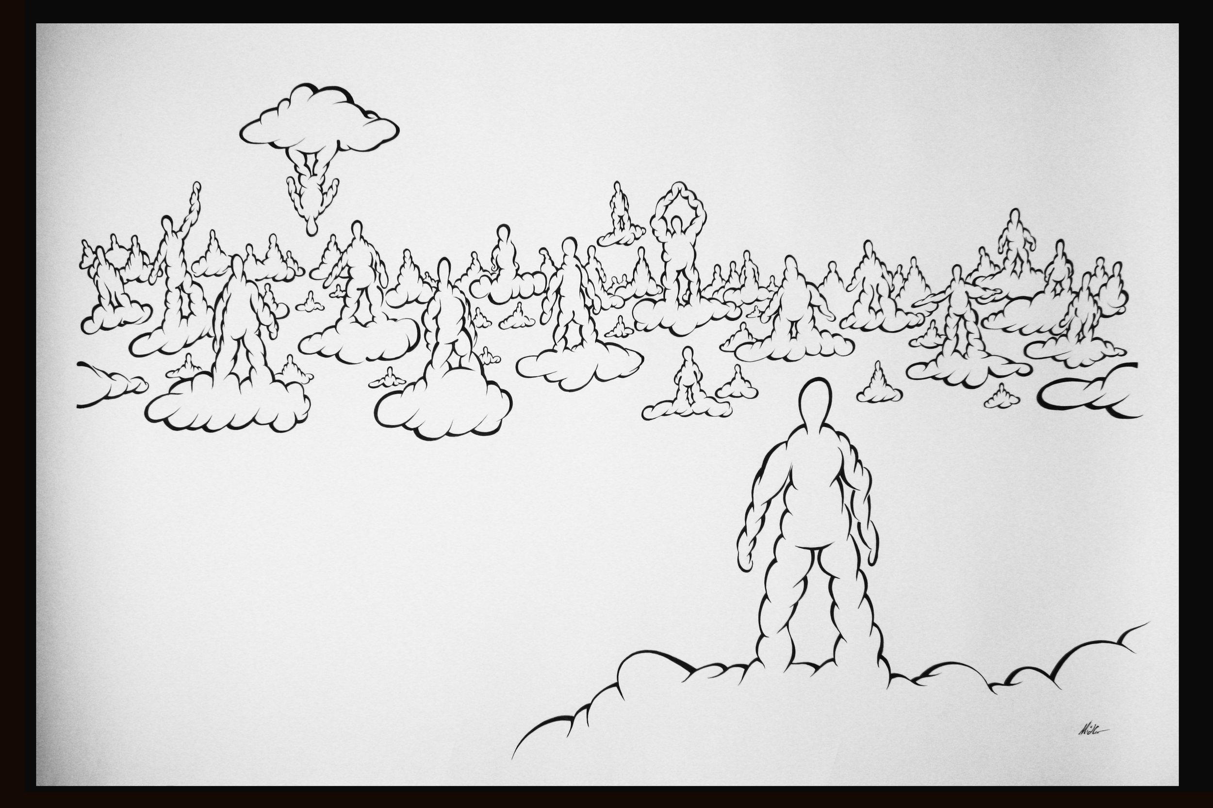 RickMidler_Standing Before_ink.jpg