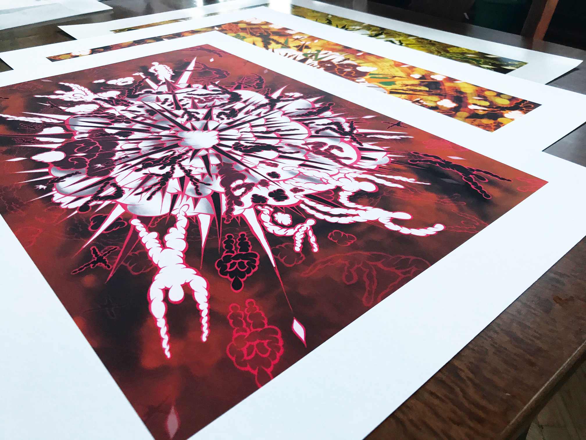 Rick Midler BBB Black Cherry Print_Angle View.jpg