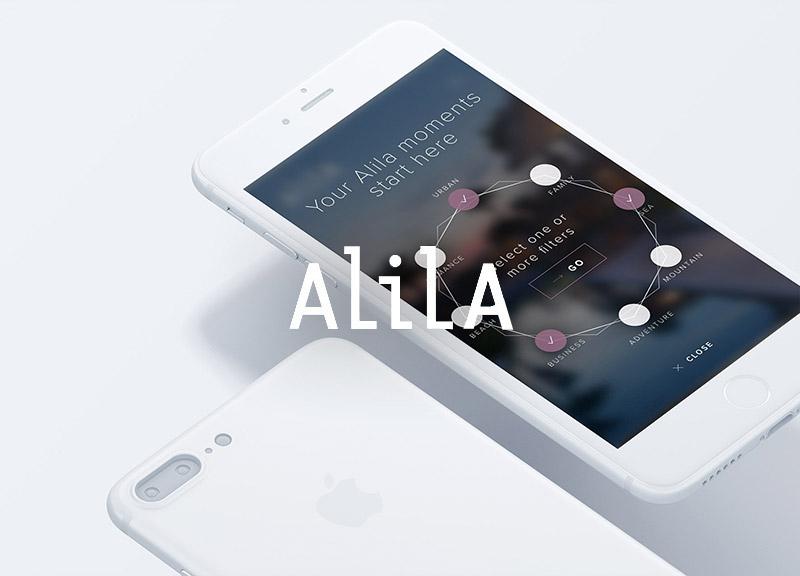 alila2.jpg