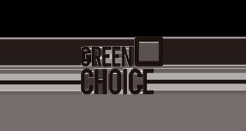 greenchoice.png