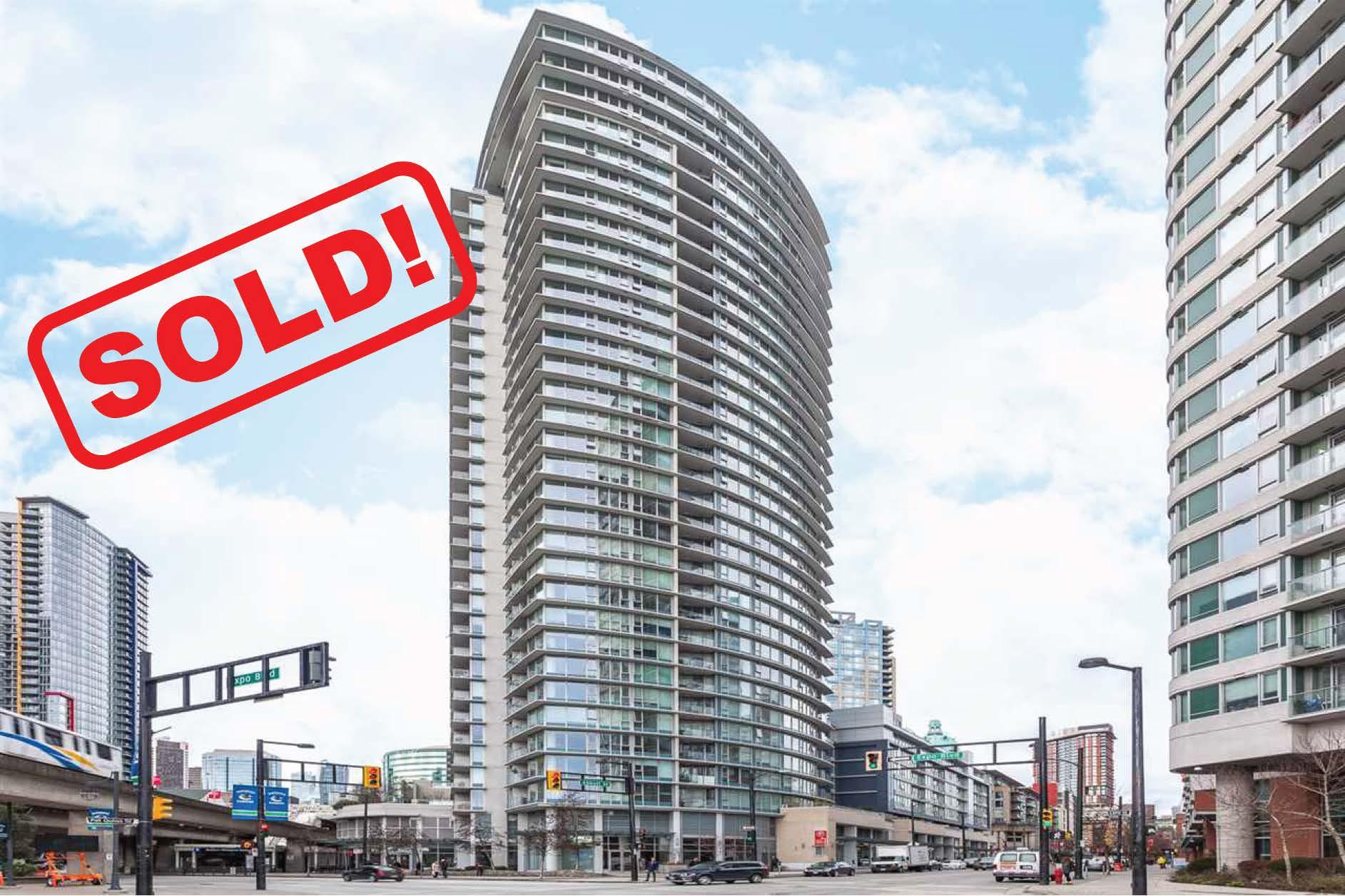 302-689 Abbott Street   sold for: $849,000  2 Bed | 2 Bath | 935 SF
