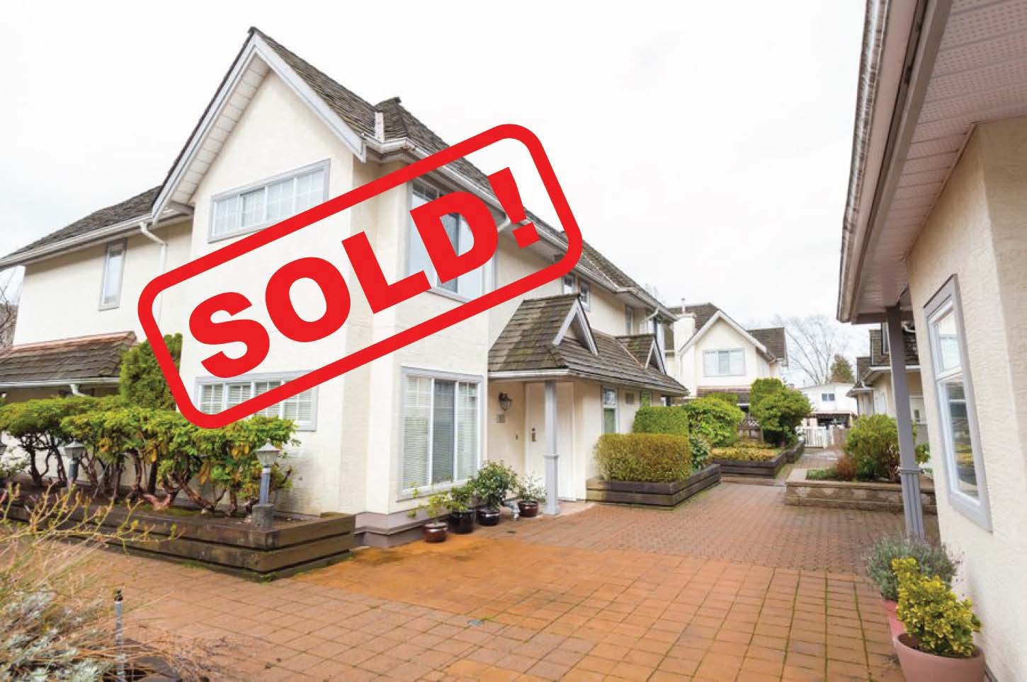 42-6511 Chambord Pl   sold for: $570,000  2 Bed | 2 Bath | 1,100 SF