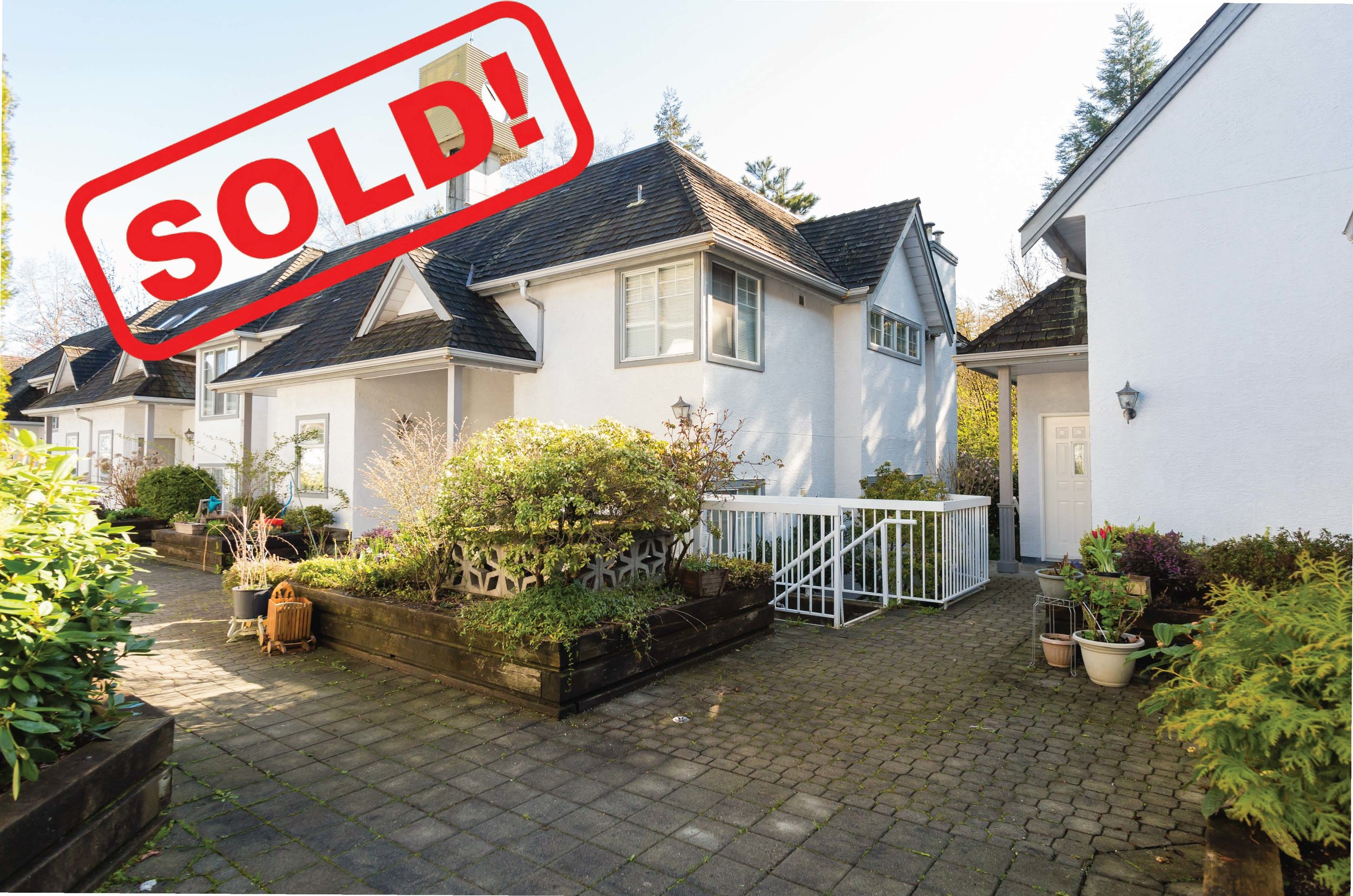 26-6516 Chambord Pl   SOLD FOR: $639,000  2 Bed | 2 Bath | 1,125 SF