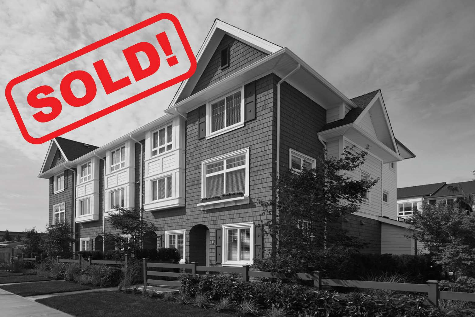 18-15268 28th Avenue   Sold for: $695,000  4 Bed | 3.5 Bath | 1,765 SF