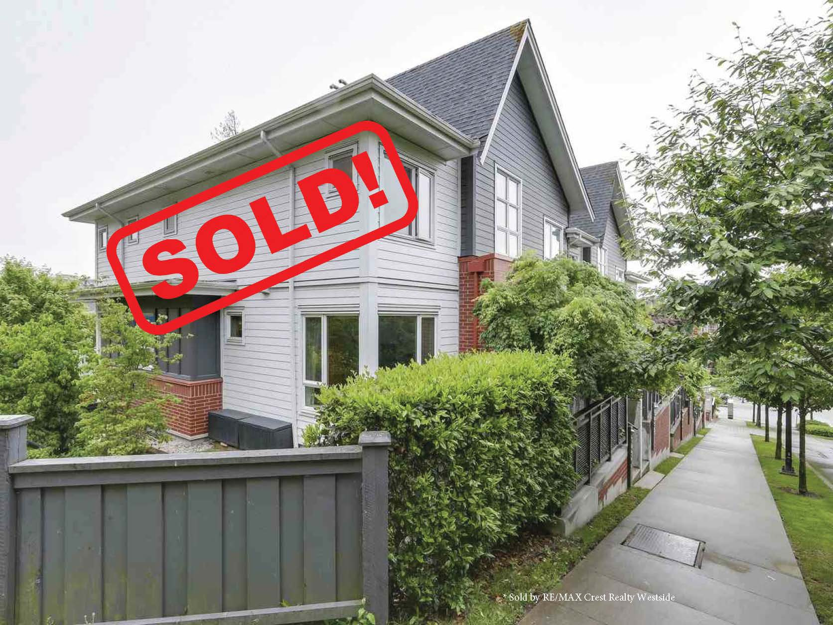 8480 Kerr Street   sold for: $980,000  3 Bed | 3 Bath | 1,300 SF