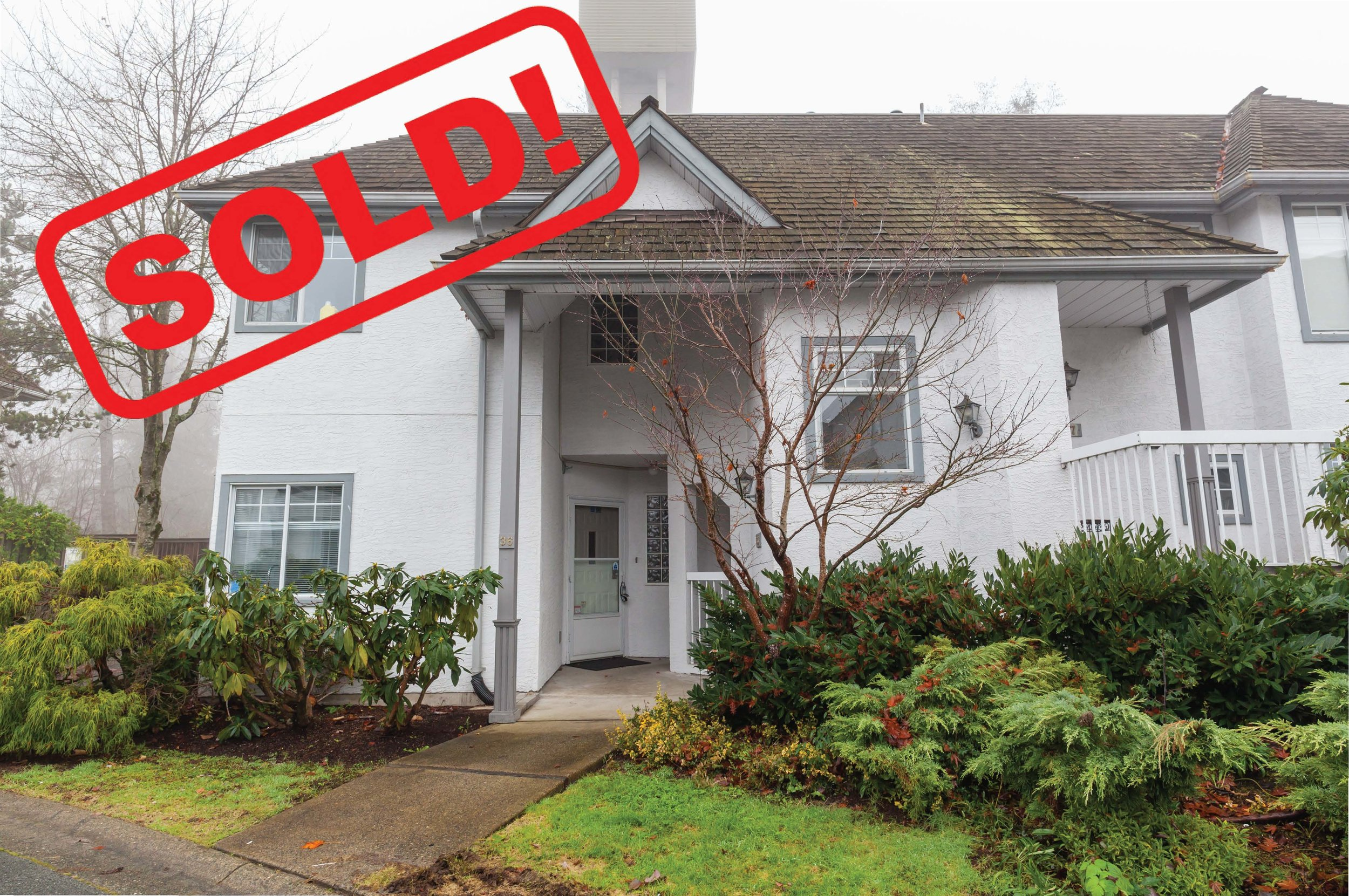 36-6512 Chambord Place   SOLD FOR: $675,000  2 BED | 2 BATH | 1,125 SF