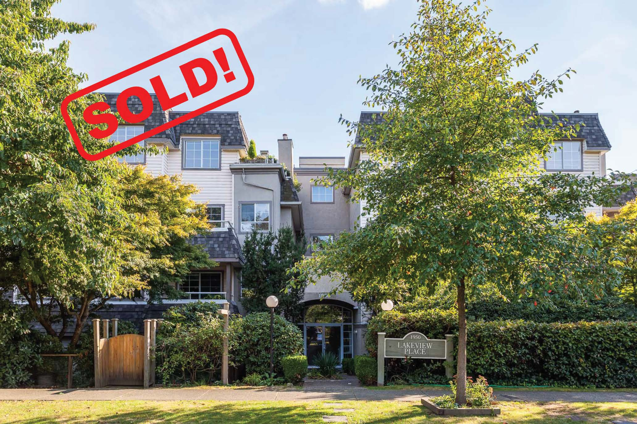 407-1950 11th AVENUE     SOLD FOR: $535,000  1 BED | 1 BATH | 771 SF