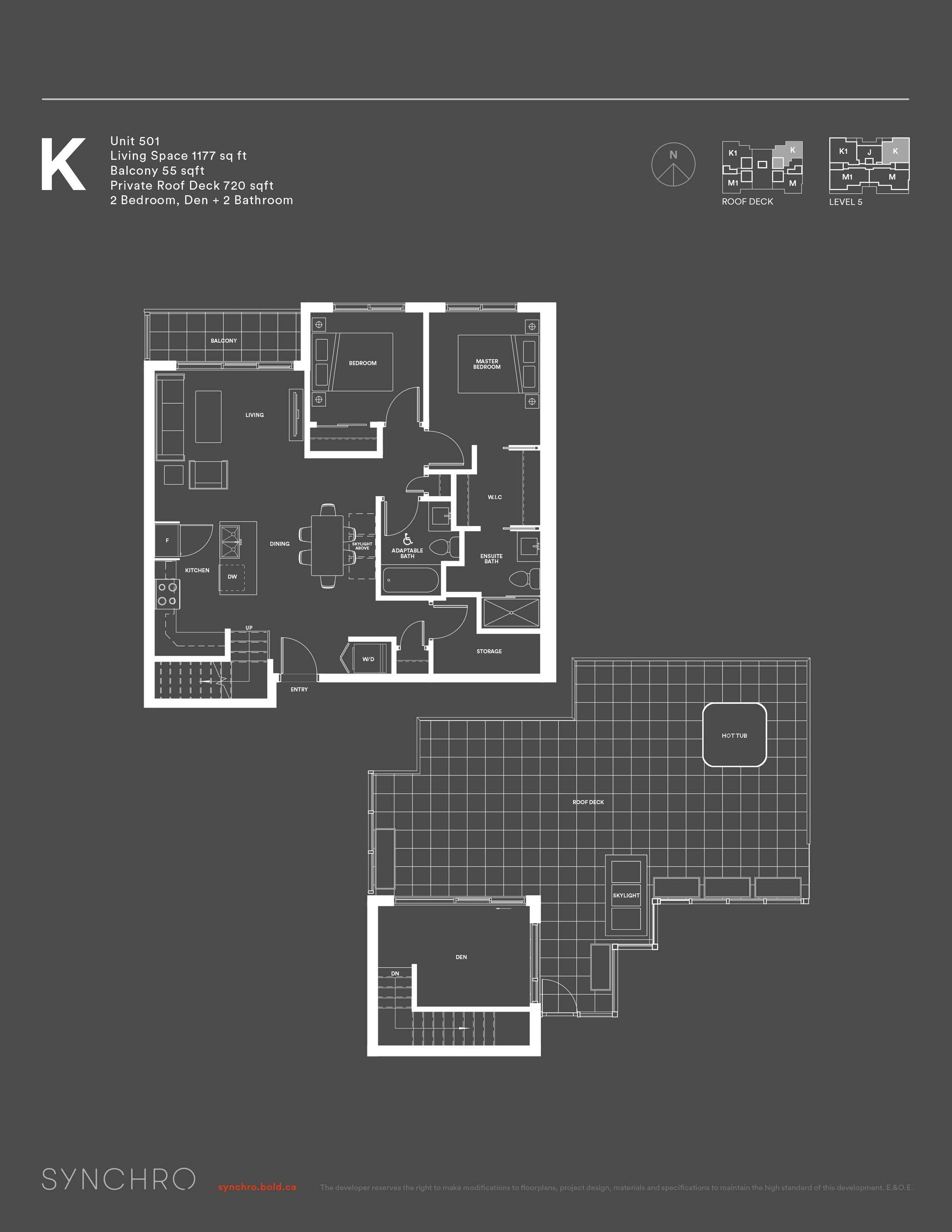 Synchro - Floorplan Unit 501.jpg