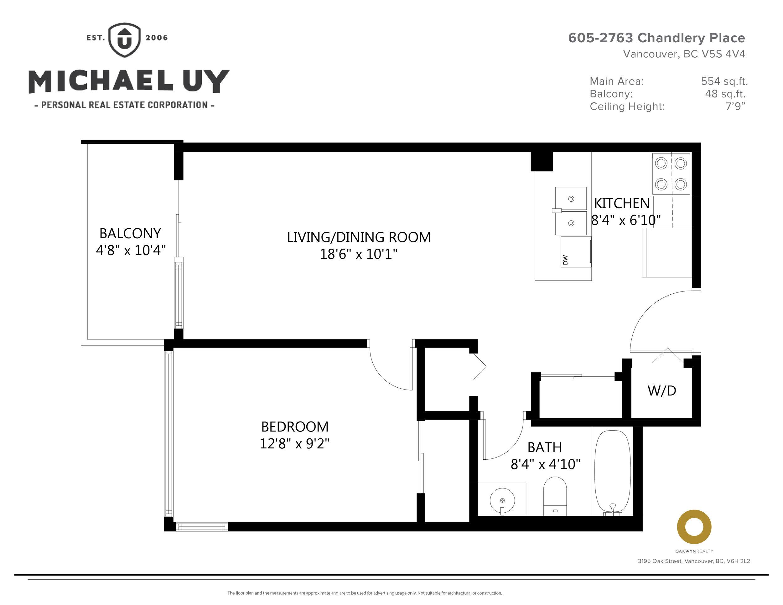 605-2763 Chandlery - Branded Floor Plan.jpg