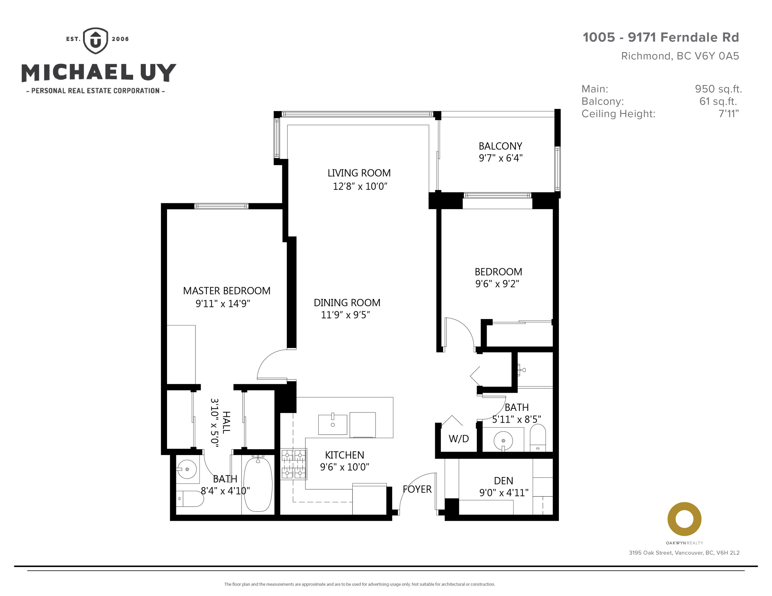 1005-9171 Ferndale Rd - Branded Floor Plan .jpg